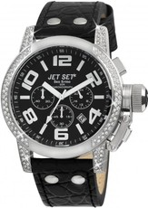 Jet Set San Remo J39584-237 - 30 dnů na vrácení zboží