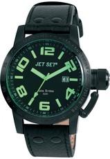 Jet Set San Remo J2757B-417 - 30 dnů na vrácení zboží
