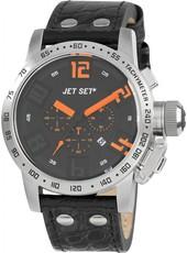 Jet Set San Remo J27581-517 - 30 dnů na vrácení zboží