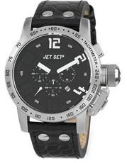 Jet Set San Remo J27581-217 - 30 dnů na vrácení zboží