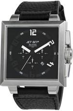 Jet Set San Remo J19611-237 - 30 dnů na vrácení zboží