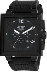 Jet Set San Remo J1961B-237 - 30 dnů na vrácení zboží