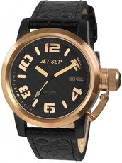 Jet Set San Remo J2558R-237 - 30 dnů na vrácení zboží