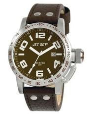 Jet Set San Remo J27571-716 - 30 dnů na vrácení zboží