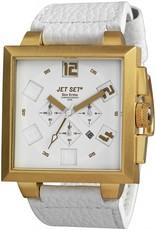 Jet Set San Remo J30908-161 - 30 dnů na vrácení zboží