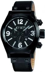 Jet Set San Remo J1911B-267 - 30 dnů na vrácení zboží