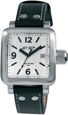 Jet Set San Remo J27591-117 - 30 dnů na vrácení zboží