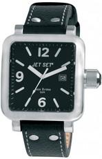 Jet Set San Remo J27591-217 - 30 dnů na vrácení zboží