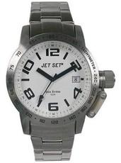 Jet Set San Remo J20644-132 - 30 dnů na vrácení zboží