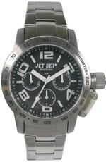 Jet Set San Remo J30644-232 - 30 dnů na vrácení zboží