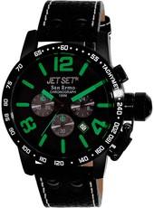 Jet Set San Remo J8358B-437 - 30 dnů na vrácení zboží