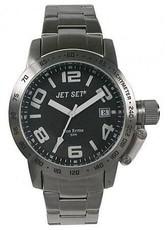Jet Set San Remo J20644-232 - 30 dnů na vrácení zboží