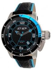 Jet Set San Remo J90101-233 - 30 dnů na vrácení zboží