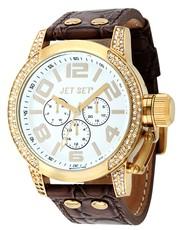 Jet Set San Remo J74147-156 - 30 dnů na vrácení zboží