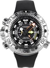 Citizen Promaster Marine BN2021-03E - 30 dnů na vrácení zboží