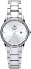 Royal London 21198-05 - 30 dnů na vrácení zboží
