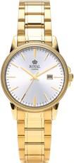 Royal London 21198-06 - 30 dnů na vrácení zboží