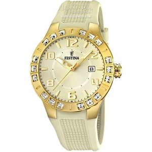 Festina Golden Dream