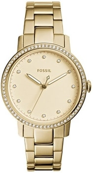 1e516940b Fossil Neely - ES4289 - TimeStore.cz
